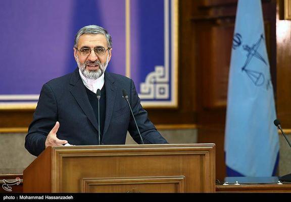 محکومیت 130 میلیارد دلاری آمریکا با شکایت های مردم ایران چیست؟