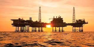 افزایش قیمت نفت در آستانه اجلاس اوپک پلاس