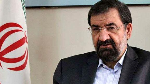 محسن رضایی: اولویت ما در تجارت بین الملل کشورهای همسایه و منطقه خواهد بود