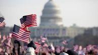 کاهش نرخ تورم آمریکا به 1.7 درصد
