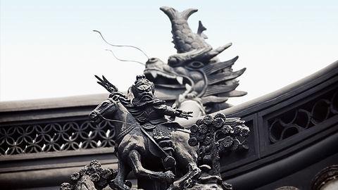 اگر چین نقش مهمی در سازمان تجارت جهانی نداشته باشد قادر به پیشرفت نخواهیم بود