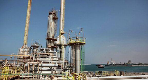 سازمان ملل به موضوع تهدیدات علیه شرکت های نفتی ورود کرد