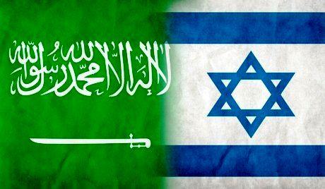 سعودی ها حتی رژیم صهیونیستی را هم ترسانده اند