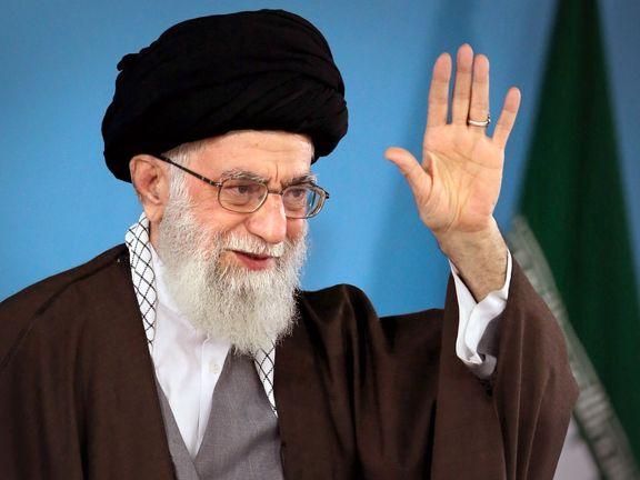 همه سخنِ جمهوری اسلامی که دنیای استکبار را نگران کرده، دعوت به مقاومت است