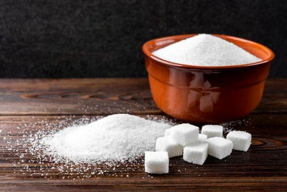 چالشهای صنعت قند و شکر در یک سال گذشته / آیا سهام قند و شکر برای خرید مناسب هستند؟