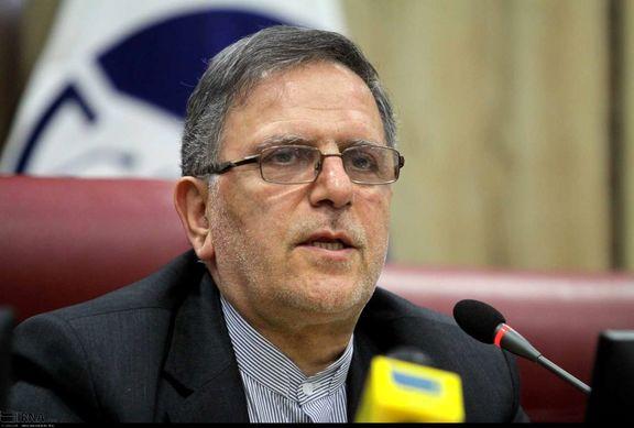 سیف: بانکداری اسلامی میتواند از ریسکهای شدید بانکی جلوگیری کند