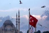 در سه ماهه نخست امسال ایرانی ها حدود ۱۶۰۰ خانه در ترکیه خریدند