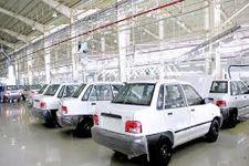 پیش فروش خودرو بدون داشتن مجوز از وزارت صنعت ممنوع است