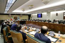 بانک مرکزی  نیازهای ارزی مردم و فعالان اقتصادی را با قدرت تأمین می کند