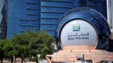 پیش بینی قطر از اوج گیری تقاضای جهانی برای گاز تا دو دهه آینده