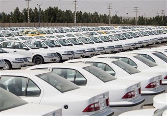 طرح عرضه خودرو در بورس در آستانه ورود به صحن علنی مجلس