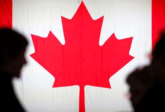 تورم در کانادا به 3.7 درصد رسید