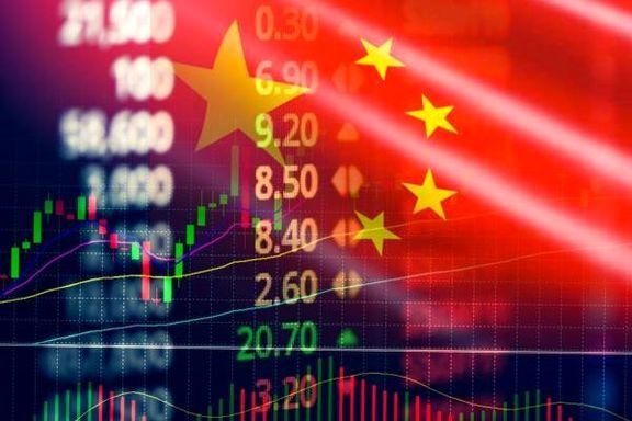 رشد کمتر از انتظار فروش خردهفروشان چین با شیوع کرونای دلتا