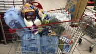 شهروندان عربستانی رکورددار دور ریز غذا در جهان/ هر عربستانی سالانه 427 کیلوگرم غذا را هدر می دهد