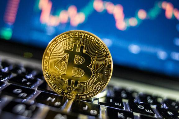 تمایل بانک مورگان استنلی برای سرمایهگذاری روی بیتکوین