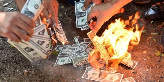 روسیه در مبادلات تجاری خود با چین و هند استفاده از دلار را کاهش داد