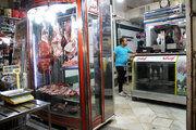 دلالها باعث افزایش قیمت گوشت قرمز در تهران شدهاند