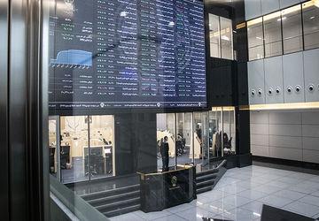 تغییر روند معاملات با تحولات مدیریتی در هلدینگها و شرکتهای سرمایهگذاری بهعنوان بازیگران اصلی بازار سرمایه