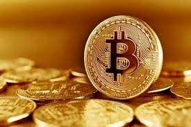 خروج سرمایه از بازار رمزارزها برای چهارمین هفته متوالی