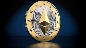 قیمت هر بیت کوین در بازار جهانی به 10 هزار و 740 دلار رسید