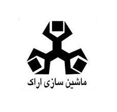 فروش 757 میلیارد تومانی «فاراک» در 10 ماه