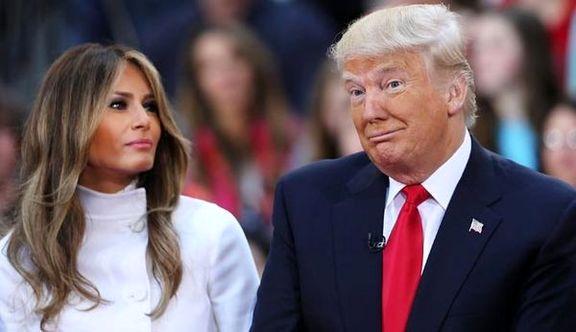 ترامپ از پایان حضور در افغانستان می گوید