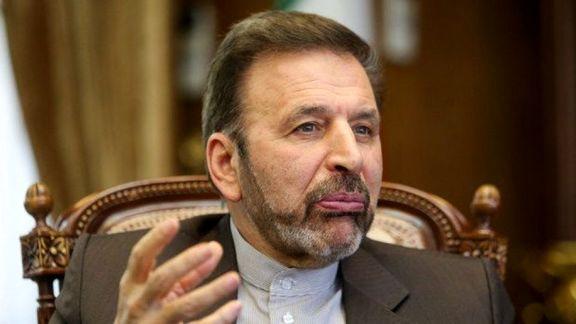 تاکید دوباره بر هدف گذاری تجارت ۳۰ میلیارد دلاری بین ایران و ترکیه