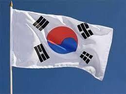 بانک مرکزی کرهجنوبی نرخ بهره خود بالا برد