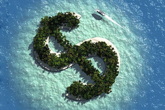 امارات در لیست سیاه  پناهگاههای مالیاتی اروپا اضافه شد