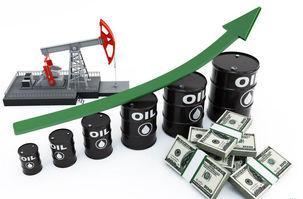 کاهش ذخایراستراتژیک نفت آمریکا قیمت جهانی نفت را کاهش داد