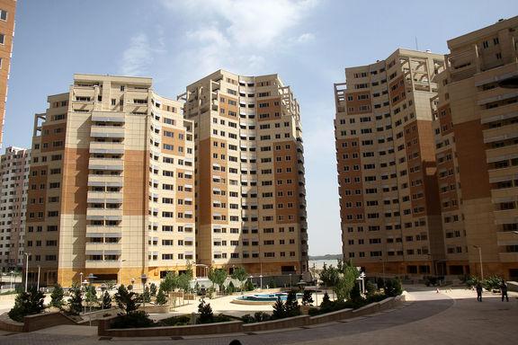 افت شدید و 209 درصدی درآمد «ثاخت» در سه ماهه اول سال مالی