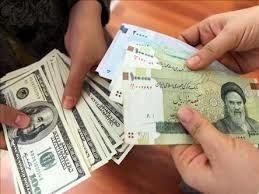 دانشجویان مقطع کارشناسی مشمول دریافت ارز دولتی شدند