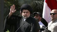 مقتدی صدر امروز به ایران می آید