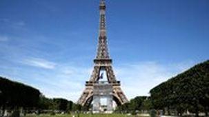 کاهش 50 درصدی درآمد گردشگری در جهان به دلیل شیوع کرونا