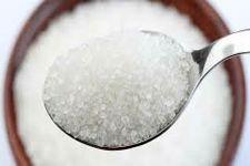 بازار در انتظار عرضه شکر 800 تنی