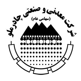 «کچاد» در مزایده بانک پارسیان حضور یافت
