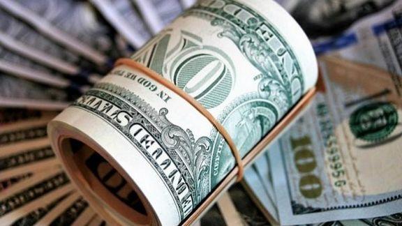 کاهش قیمت دلار برمبنای تصمیمات اقتصادی است/ تقاضای ارز به روشهای مختلف مدیریت شده است/ کاهش تقاضای سفتهبازانه در بازار ارز