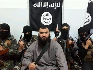 آیا داعش نابود می شود؟