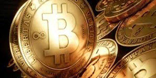 برخورد با استفاده کنندگان برق ارزان برای تولید بیتکوین و استخراج رمز ارزها