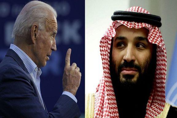 مذاکرات برجام موضوع بینالمللی است و ربطی به عربستان ندارد