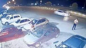 حمله وحشیانه اراذل و اوباش به رستورانی در سرخرود مازندران