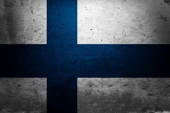 احتمال پیوستن فنلاند به اینستکس
