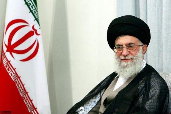 واکنش  رسانههای خارجی به بیانیه «گام دوم انقلاب» رهبر انقلاب