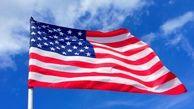 ادعای  واشنگتن:  ایران در حال تخطی از توافق هستهای است