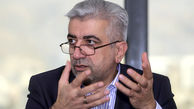 وزیر نیرو: تعرفه آب و برق از اردیبهشت ماه 7 درصد افزایش مییابد