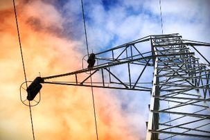 صادرات برق در پاییز و زمستان صورت می گیرد