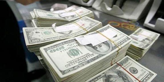 بخشنامه های خلق الساعه بانک مرکزی تنها بازار را تشویش می کند