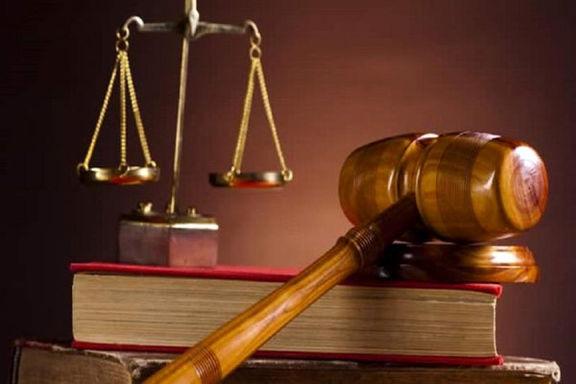 پرونده باند توزیع محصولات جنسی به دادگاه ارسال شد
