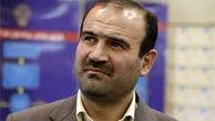 رئیس سازمان بورس استعفای خود را تکذیب کرد