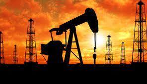 قیمت نفت خام به ۷۲.۸۱ دلار رسید